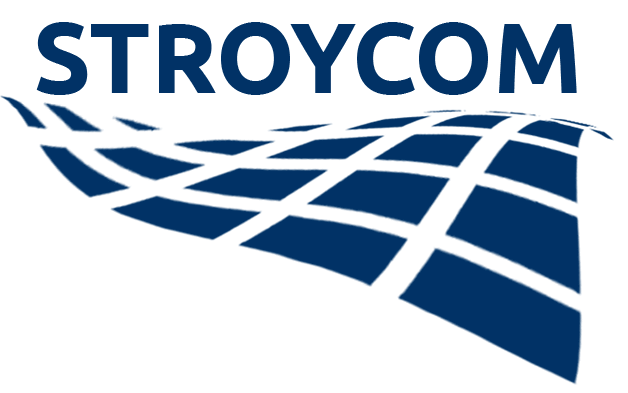 Stroycom Group
